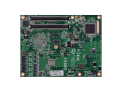 DFI CM901-B COM Express Basic Type 6 Powered By AMD Embedded R-Series APUs