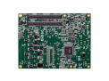 DFI KH960-HM175 COM Basic Type 6 with 7th Gen Intel Core, Intel HM175 Chipset