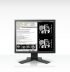 "19"" RadiForce Medical Monitor with DICOM Part 14 (1280x1024) 350 NITS"